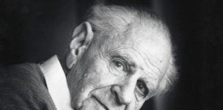 Karl Popper - La miseria dello storicismo, riassunto