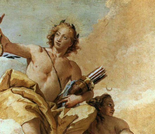 Mito e mitologia: significato, struttura, caratteristiche
