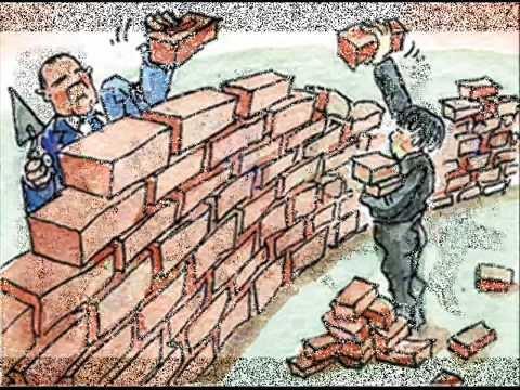 Protezionismo: pro e contro, spiegato semplice