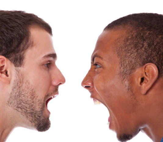 Il razzismo oggi, spiegato semplice