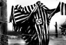 Shoah o Olocausto? Differenza e significato