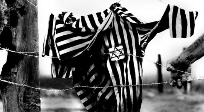 Shoah o Olocausto? Differenza e significato