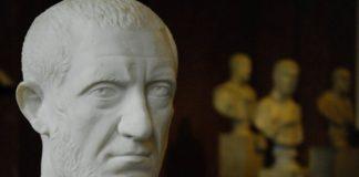 Agricola, descrizione e analisi dell'opera di Tacito