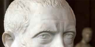 Germania, riassunto e analisi dell'opera di Tacito