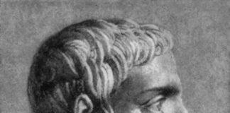 Historiae - Storie di Tacito. Riassunto
