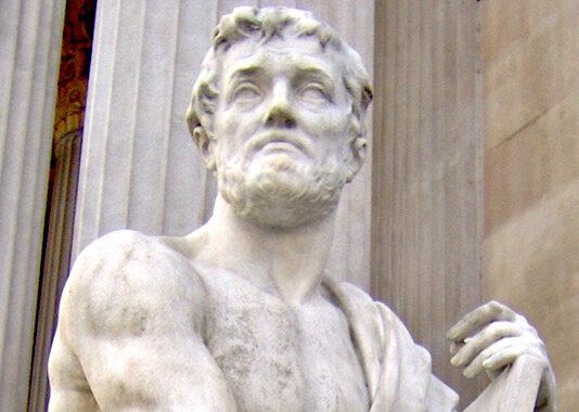 Annales di Tacito e confronto con Historiae
