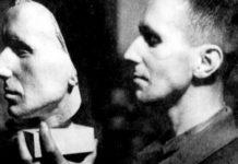 Il teatro epico di Bertolt Brecht e lo straniamento