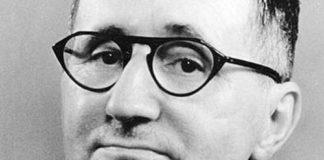 Bertolt Brecht: breve biografia e opere