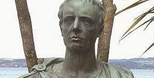 Carme 31 di Catullo, traduzione e commento