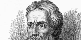 Traduzione del proemio delle Storie di Erodoto