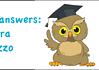 Short answers: struttura e utilizzo