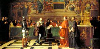 Vita di Galileo di Brecht, critica e messaggio dell'opera