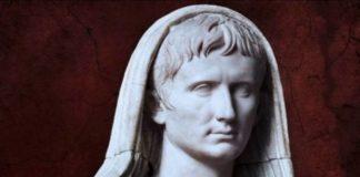Agosto nel calendario romano
