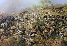 La Battaglia di Adua, 1896. Riassunto dettagliato