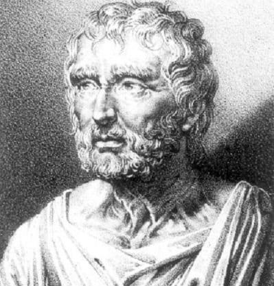 Seneca - De brevitate vitae capitolo 3 - Traduzione