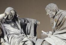 De clementia 1, 1-4, Seneca - Traduzione