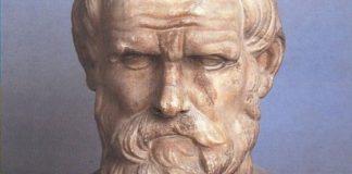 Per l'uccisione di Eratostene -Esordio - Traduzione e commento