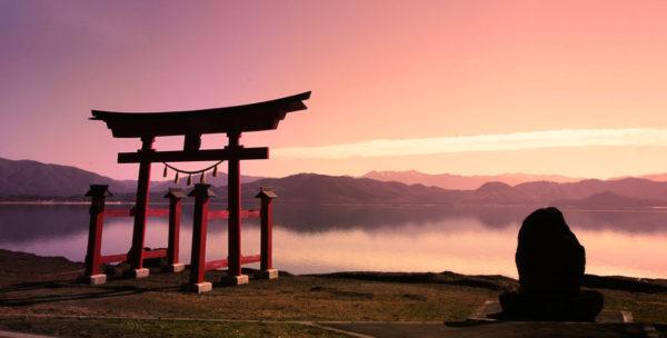 Shintoismo: origini e caratteristiche