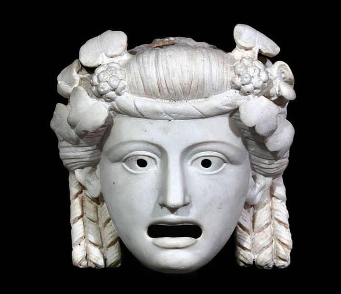 Storia del Teatro: origini, autori, caratteristiche