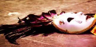 Teatro del Novecento: caratteristiche, registi, autori
