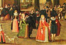 Teatro del Rinascimento: contesto storico, autori e opere principali