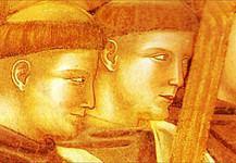 Iacopone da Todi, vita e laude, riassunto
