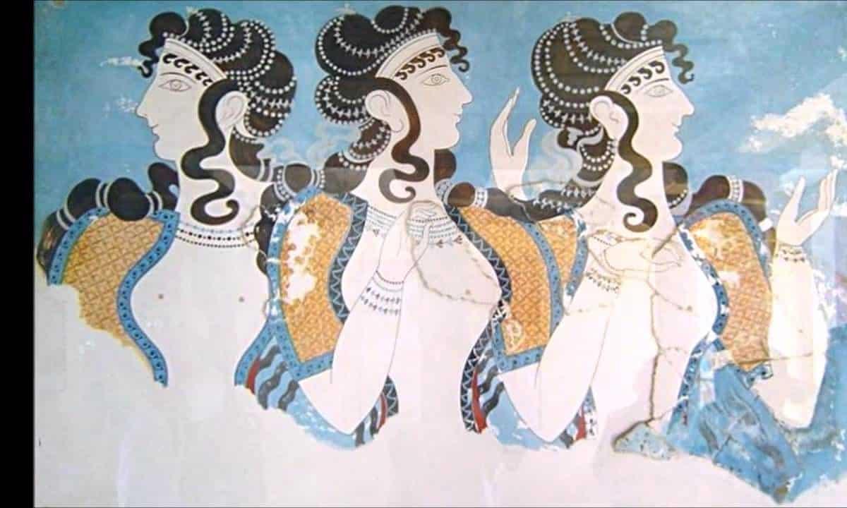 Ecclesiazuse, le Donne al Parlamento di Aristofane - Studia Rapido