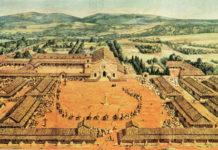 Le reducciones dei gesuiti in America Latina