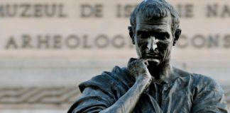I Fasti opera incompiuta di Ovidio riassunto