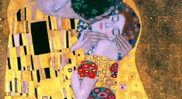 Klimt opere: descrizione opere più famose