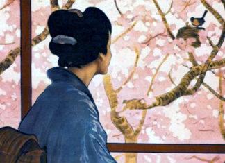 Madama Butterfly di Giacomo Puccini - la trama