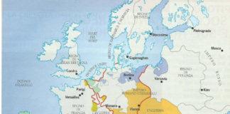 Guerra di successione spagnola, 1702-1714