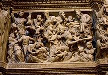 Arte gotica - caratteristiche, riassunto