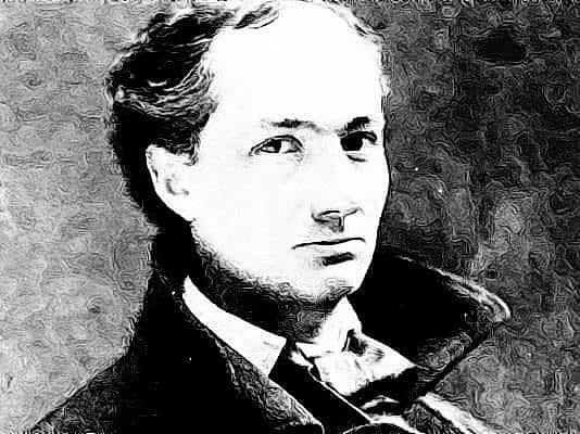 Albatro, Charles Baudelaire, spiegazione e commento