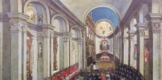 Concilio di Basilea-Ferrara-Firenze