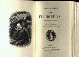 I fiori del male, les fleurs du mal, riassunto e analisi