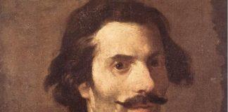 Gian Lorenzo Bernini - vita e opere, riassunto