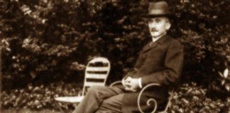 Henri Bergson -pensiero e opere, riassunto