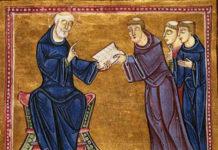 Monachesimo benedettino: riassunto su origini e storia