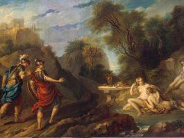 Proemio della Gerusalemme liberata: parafrasi e analisi