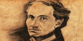 Spleen di Charles Baudelaire, traduzione e analisi del testo poetico