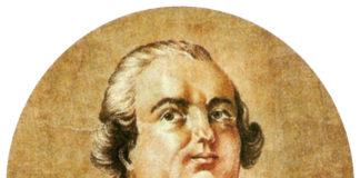 Il conte di Cagliostro chi era?