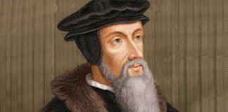 Tutto sul Calvinismo riassunto