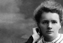 Marie Curie - la vita e le scoperte