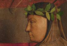 Il Secretum di Francesco Petrarca, riassunto
