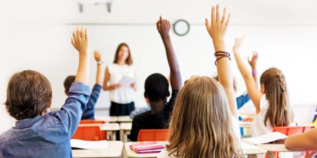 L'importanza dell'istruzione nella sfida globale