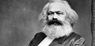 Il Capitale di Karl Marx spiegato semplice