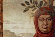 Voi ch'ascoltate in rime sparse il suono - Francesco Petrarca, parafrasi e analisi
