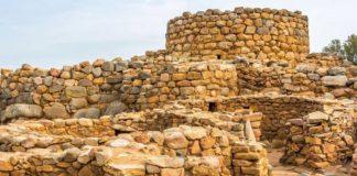 Civiltà nuragica in Sardegna: origini e caratteristiche