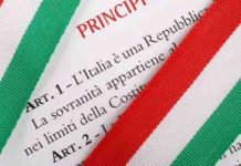 Cos'è una Repubblica, differenza tra repubblica parlamentare e repubblica presidenziale